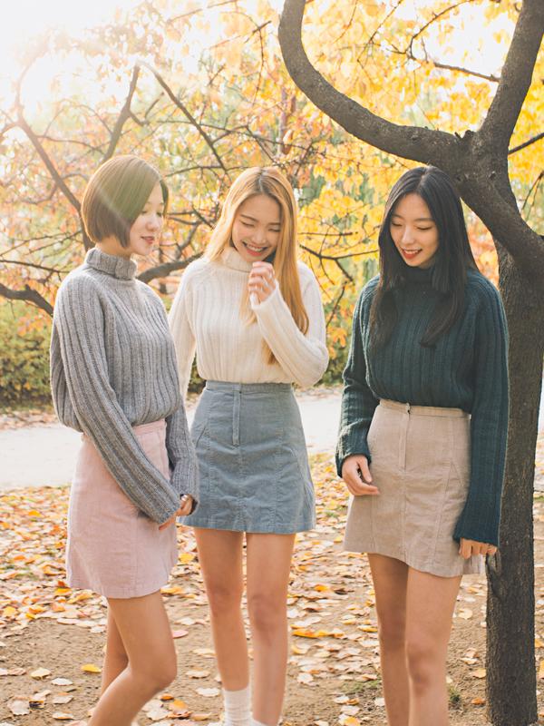 Cute Ulzzang Wallpaper Korean Fashion Similar Look Official Korean Fashion