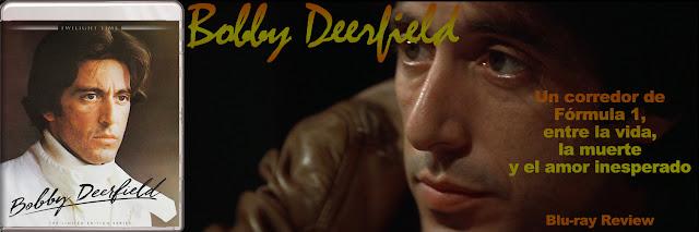 http://www.culturalmenteincorrecto.com/2016/10/bobby-deerfield-blu-ray-review.html