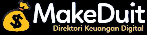 Make Duit