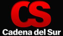 Cadena Del Sur 103.1 FM