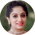 actressarya_image