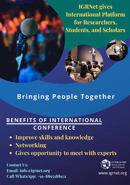 Conferences, Internationalconferences, Singaporeconferences, International Conferences 2020, Keynote Speaker, Events, Summits, 2020 Conferences