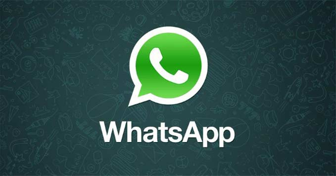 Whatsapp-no-works-on-1-billion-smartphones-since-2019