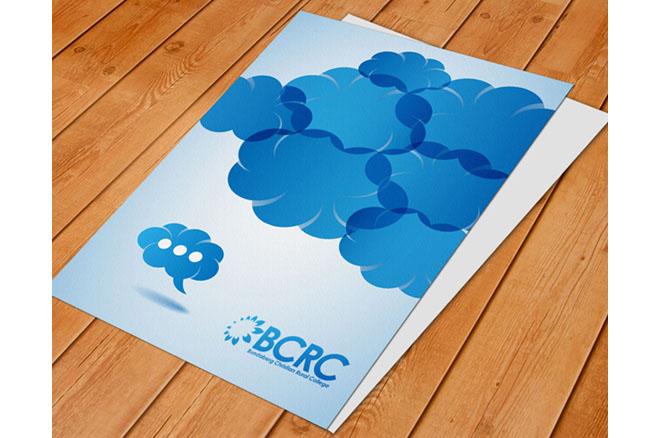 Thiết kế kẹp file công ty đẹp - In kẹp file tài liệu giá rẻ, chuyên nghiệp tại Hà Nội BCRC