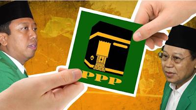 Pengamat: Dukungan PPP Ke Ahok Membuktikan Adanya Intervensi Pememrintah