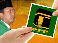 Pengamat: Dukungan PPP Ke Ahok Membuktikan Adanya Intervensi Pemerintah