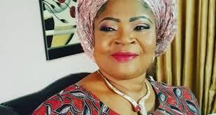 HAPPY BIRTHDAY!!! Nigerian Singer Salawa Abeni Clocks 59 (Watch Video)