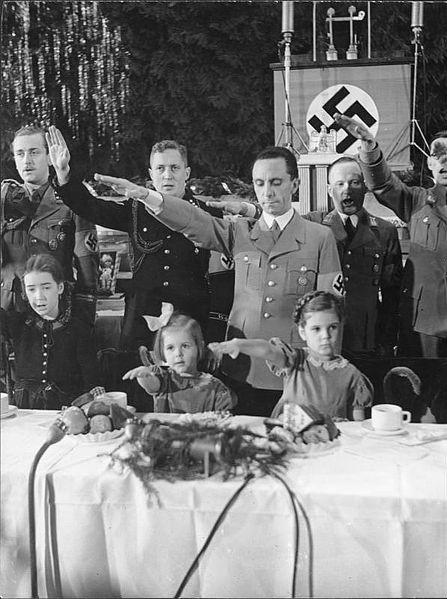 Kristallnacht worldwartwodaily.filminspector.com