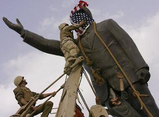 krieg afghanistan 2001