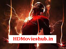 HDMovieshub.in-HDMovieshub.in 2020 Bollywood movies Download