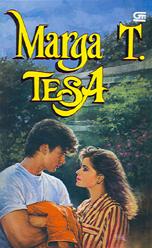 Marga T - Tessa