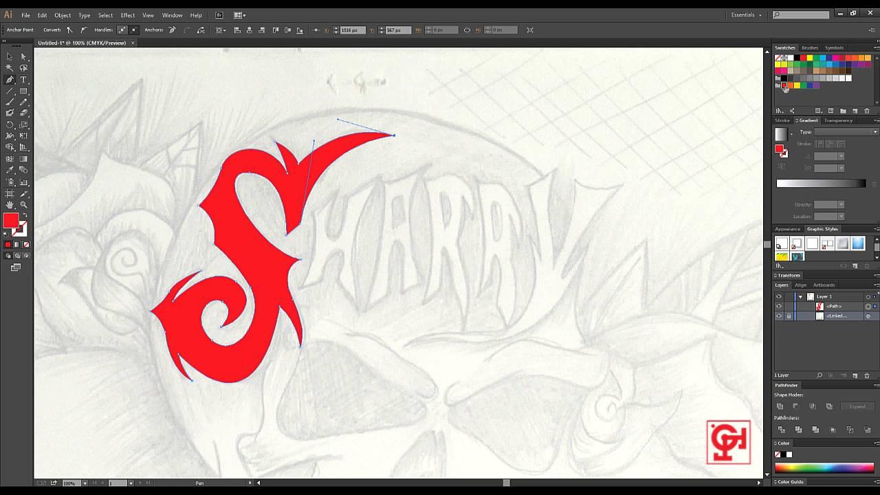 Adobe illustrator 15 arabic crack