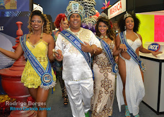 corte do carnaval 22015