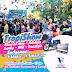 El Tropicshow estará el domingo en Av. Soldado formoseño y Canepa