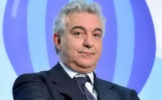 """Arcuri: """"Entro settembre è possibile vaccinare tutti gli italiani"""""""