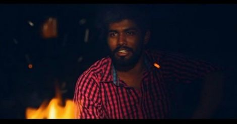 Njan Cinemamohi Short FIlm | Prince Joy