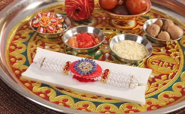raksha-bandhan-2021-shubh-muhurat