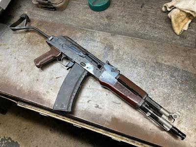 CW-Gunwerks-AKS74-NK-Clone