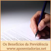 Como passar procuração estando impossibilitado de assinar o documento