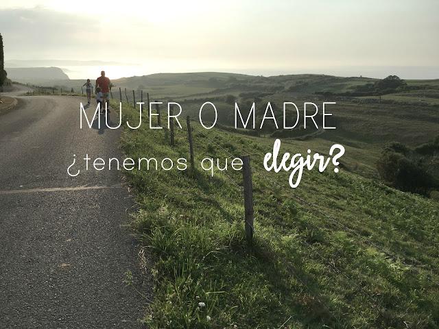 http://mediasytintas.blogspot.com/2017/02/mujer-o-madre-tenemos-que-elegir.html
