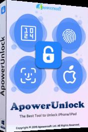 BOX_ApowerUnlock 1.0.1.8 Full + Crack