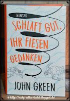 https://ruby-celtic-testet.blogspot.com/2017/11/schlaft-gut-ihr-fiesen-gedanken-von-john-green.html