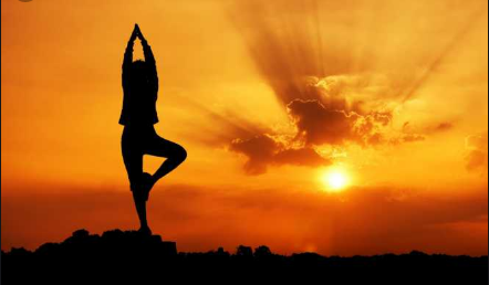 understand the background of surya namaskar poses names now