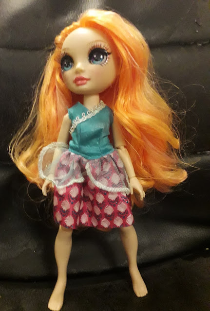 Barbie doll  PASTEL MINT GREEN BOOTS /&  HEART SHAPED purse