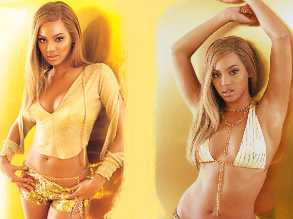 Hot Beyonce Knowles nudes (99 foto and video), Topless, Is a cute, Selfie, cameltoe 2018