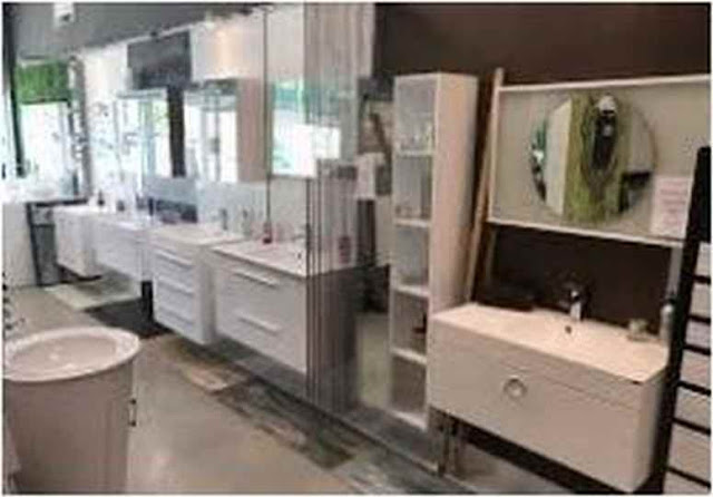 top  bathroom vanities north miami