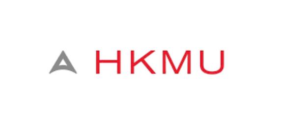 HKMU PT HK Metals Utama Tbk akan Laksanakan Penambahan Modal dengan HMETD