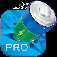 Battery Saver Pro 3.6.3 Apk Full [Aplikasi Hemat Baterai Android]
