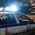 Ένοπλη συμπλοκή αλλοδαπών στο κέντρο της Αθήνας με δύο τραυματίες