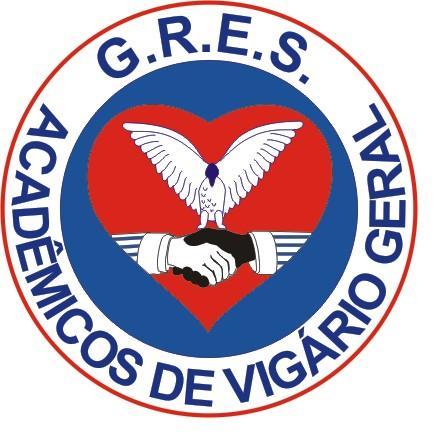 GRES Acadêmicos de Vigário Geral
