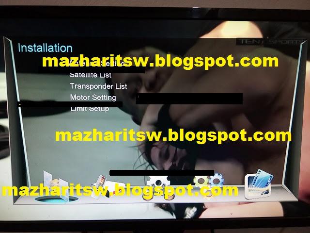 2018 Mazhar Pc Softwear