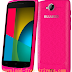 Download Firmware  Bluboo XPlus 4.0