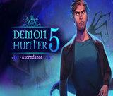 demon-hunter-5-ascendance