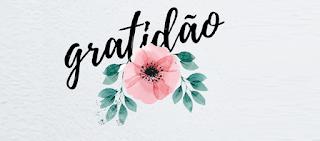 O que é gratidão? Como aplicar a Gratidão?