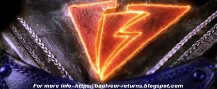 BAAL VEER RETURNS EPISODE 6,baalveer video in,baal veer video main,baalveer video hd,baalveer video songs,baal veer video full hd,baalveer video downloading,baal veer video download,baalveer video new,baalveer video movie,baalveer video.com