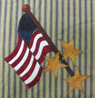 https://www.etsy.com/shop/quiltdoodledesigns?ref=seller-platform-mcnav&search_query=flag