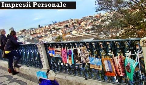 Lisabona-cel-mai-frumos-oras-din-Europa