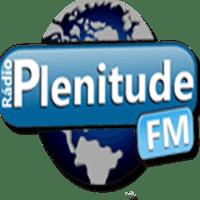 Ouvir agora Rádio Plenitude FM - Web rádio - Salvador / BA