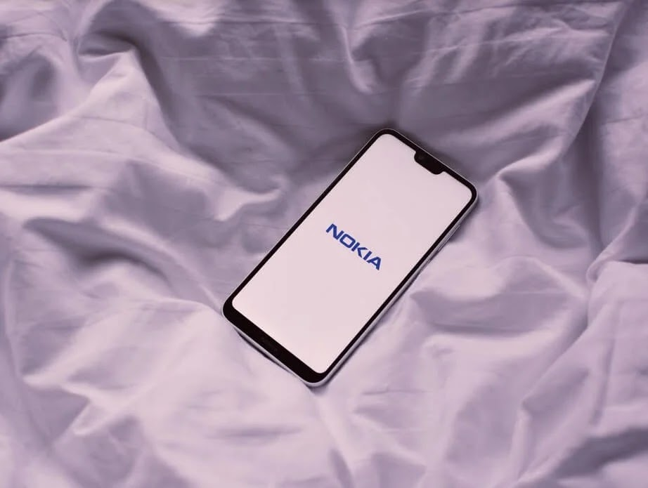 Nokia Phones' Software, Security Updates, and Build Quality Lauded at Latest Counterpoint Research