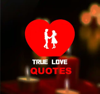 10 Best Love Quotes Apps for Android Phones