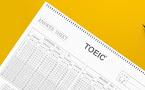 Tổng hợp sách luyện thi TOEIC quan trọng + kèm giải song ngữ, đầy đủ rất khó tìm