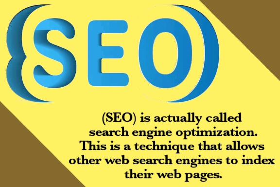 8 Best technical on-page SEO tips.