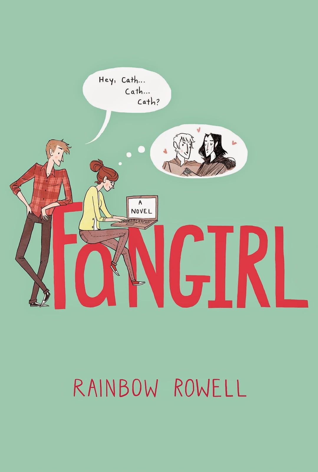 http://lavidadeunalectoraa.blogspot.mx/2015/01/resena-fangirl-de-rainbow-rowell.html