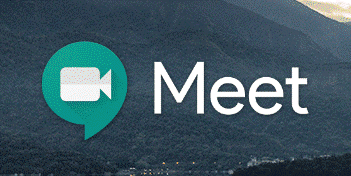 جوجل تفتح خدمة Google Meet لمؤتمرات الفيديو الجماعية أمام الجميع بشكل مجاني تماماً ... يمكن إنشاء اجتماعات مجانية تصل لـ 100 شخص