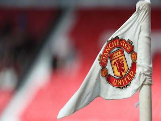 Manchester United yang merupakan klub besar pastinya sangat mudah untuk menggaet pemain-pemain bintang