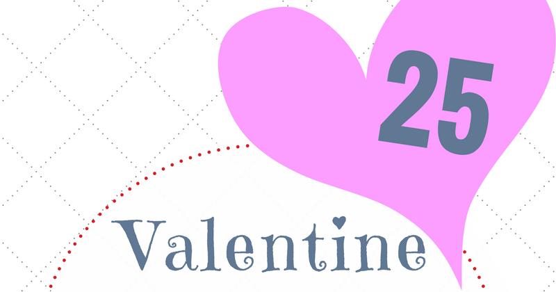 Easy Valentine Crafts For Senior Citizens